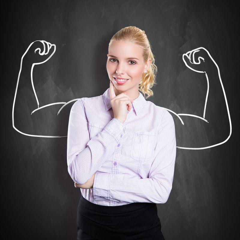 Mit (Skype)Coaching Mentalheld(in) werden und Ziele erreichen!