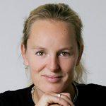 Janin Teßmer-Lass
