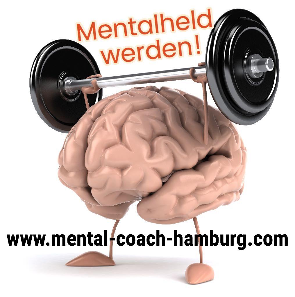 Mentalheld werden